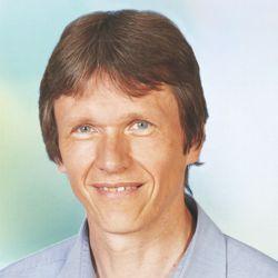 Christoph Schütte