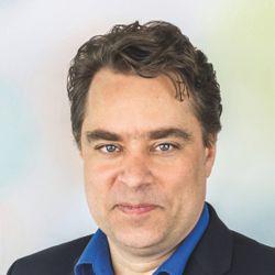 Marc Buttler