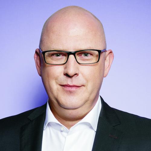 Ole Thorben Buschhüter