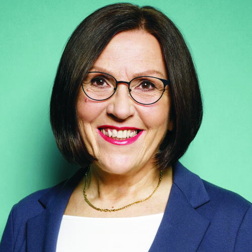 Regina Jäck