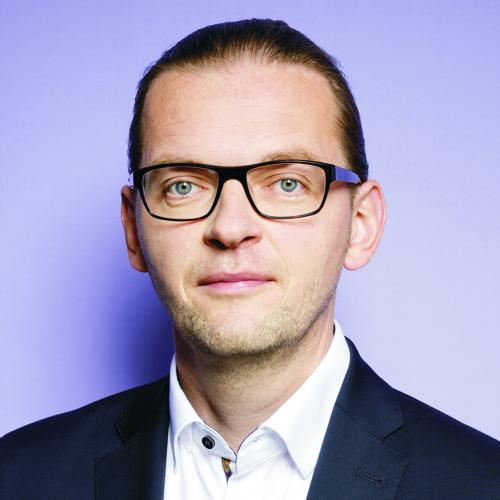 Lars Pochnicht