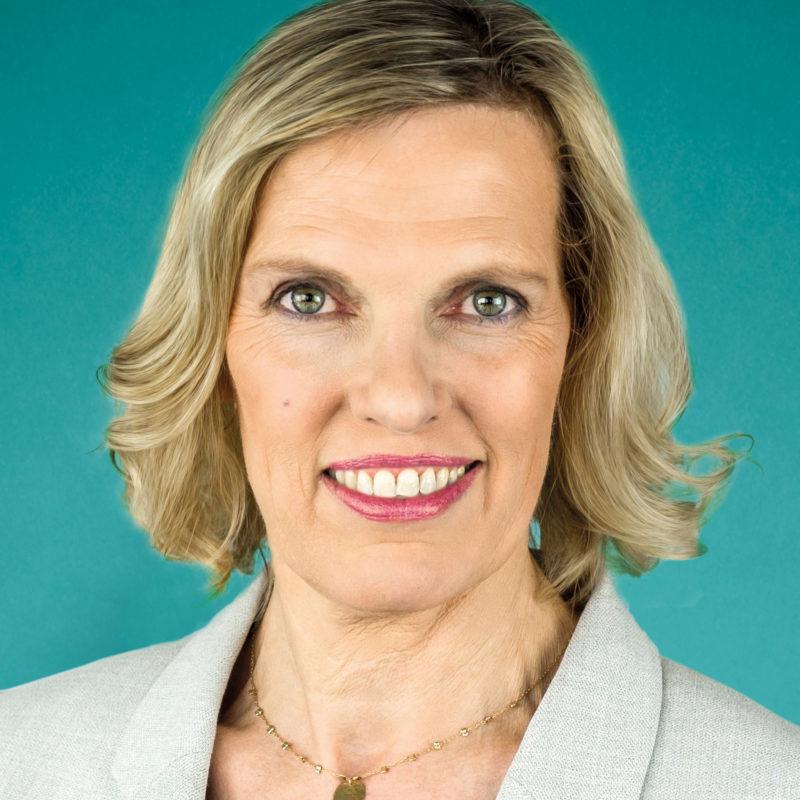 Kirsten Martens
