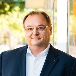 Frank Rieken